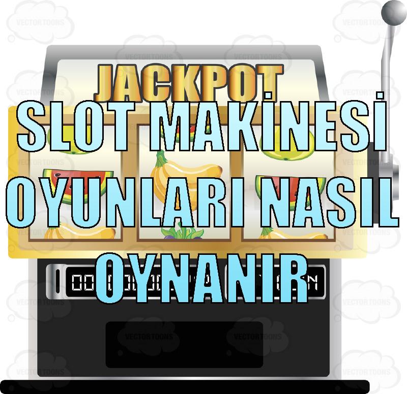 Free slot machine casino