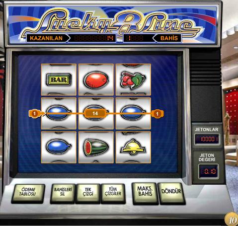 slot makinesi oyunları nasıl oynanır, slot makinesi oyunları nasıl oynanır resimli anlatım, slot makinesi oyunlarını oynama, slot makinesi oyunları