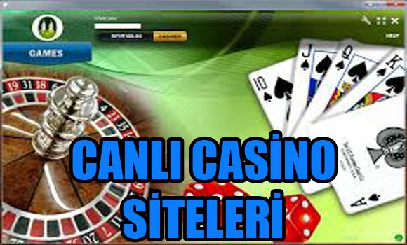 canlı casino siteleri, güvenilir canlı casino siteleri, güvenilir canlı casino siteleri hangileridir