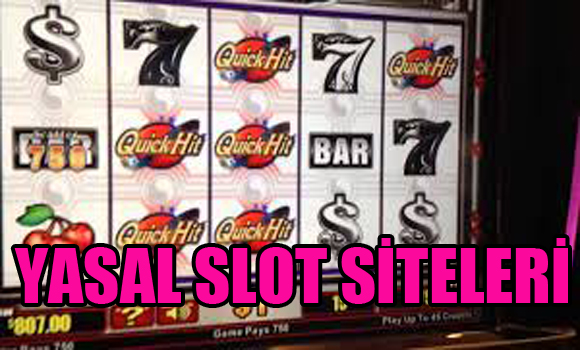 yasal slot siteleri, Yasal slot siteleri hangileridir, yabancı yasal slot siteleri, güvenilir slot siteleri
