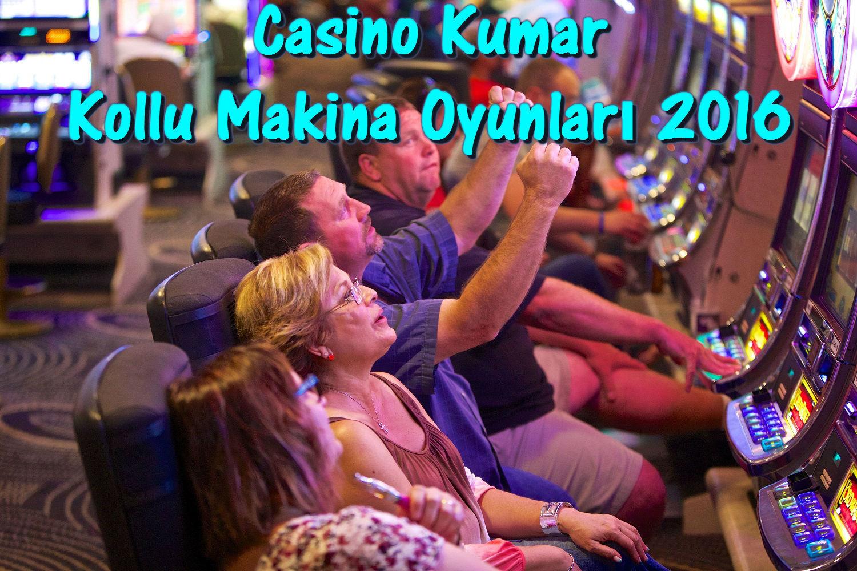 Casino Kumar Oyunları, Casino Oyunları 2016, Kumar Oyunları 2016, Kollu Kumar Makinaları, Casino Makina Oyunları, Casino Kumar Makineleri